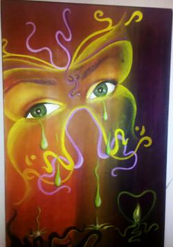 Bina Eyes
