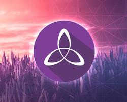 Spiritworks Icon Course Image