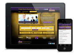 Pirate Alumni Business Directory