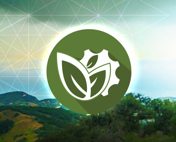 Ecologyworks Icon Course Image