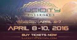 Crossroads Ad