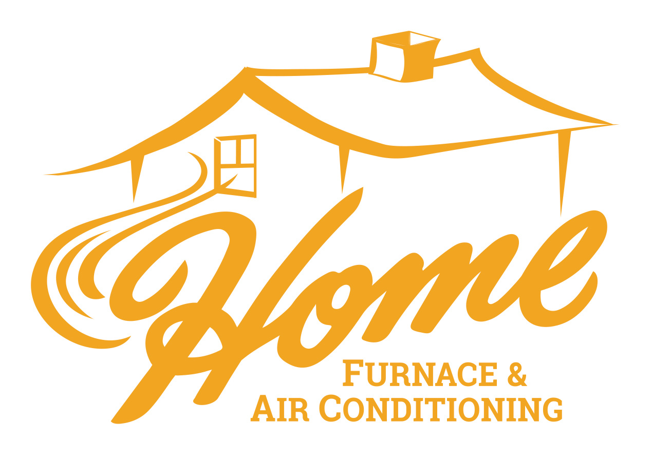 Home Furnace and Air Conditioning
