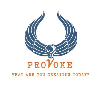 Provoke Branding