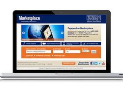 Pepperdine Alumni Business Directory