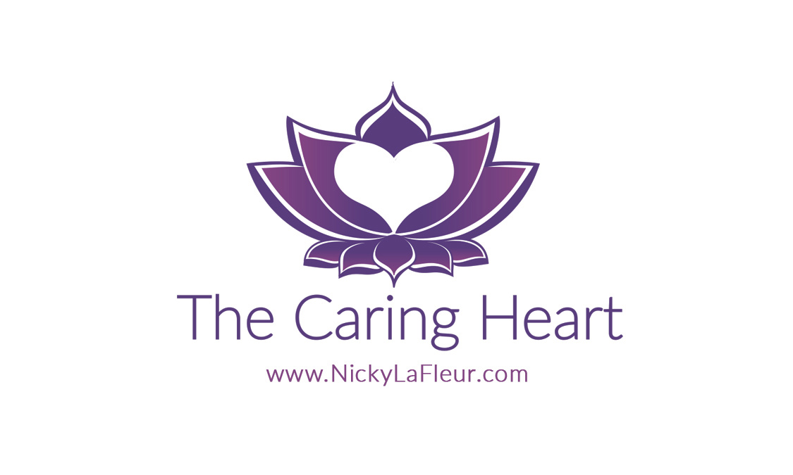 The Caring Heart