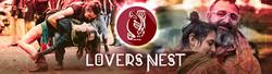 Lover Nest Village Header