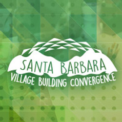 SBVBC Logo Concept