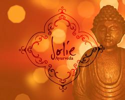 Jolie Ayurveda