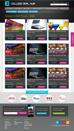 college-deal-hub-2-subpage