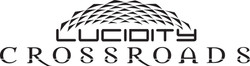 Lucidity Crossroads Logo