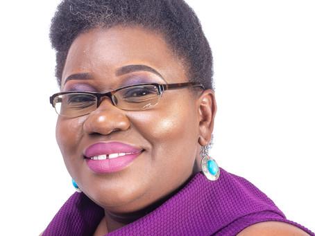 """""""Self-Publishing in Zimbabwe: An Interview with Selina Zigomo"""""""