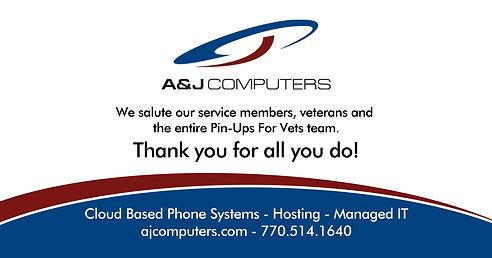 A&J COMPUTERS.jpg