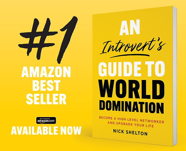 introverts_guide_to_world_domination-bes