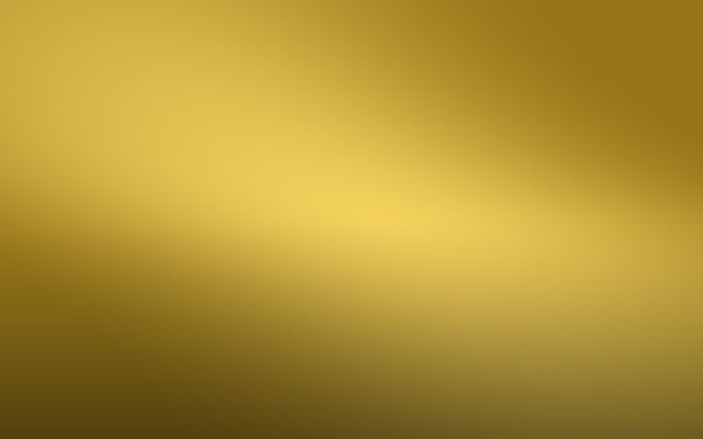gold-gradient-wallpaper-background-49494