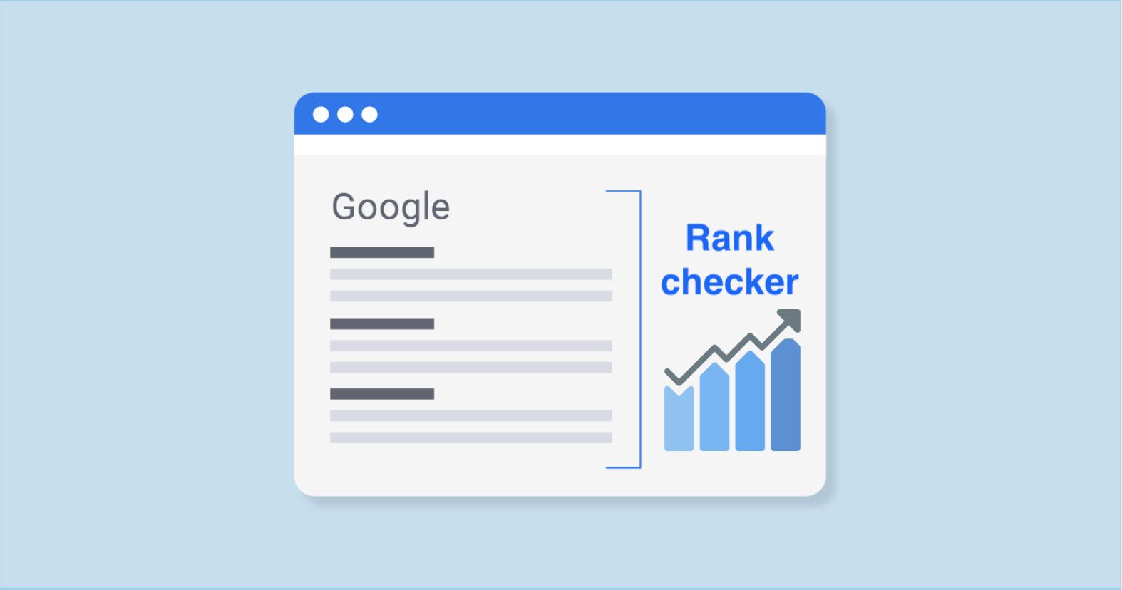 keyword-rank-checker.png