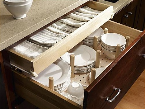 Cutlery Dividers   Inserts Like These Are Very Helpful When Organizing  Drawers And May Items Which Come Direct From The Manufacturer Provide  Maximum Use Of ...