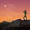 Thumbnail: BINX - Bee From Mars Album