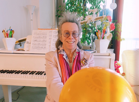 How to Plant Laughter and Grow Success - with Jeffrey Gurian
