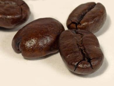 Uluslararası Kahve Anlaşması