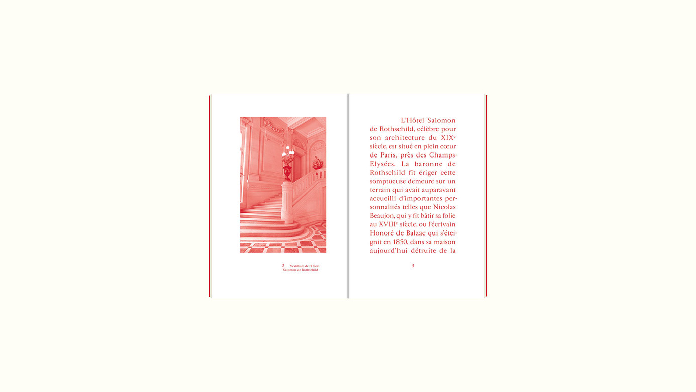 ©-Nuits-Blanches-Studio-FNAGP-Cabinet de
