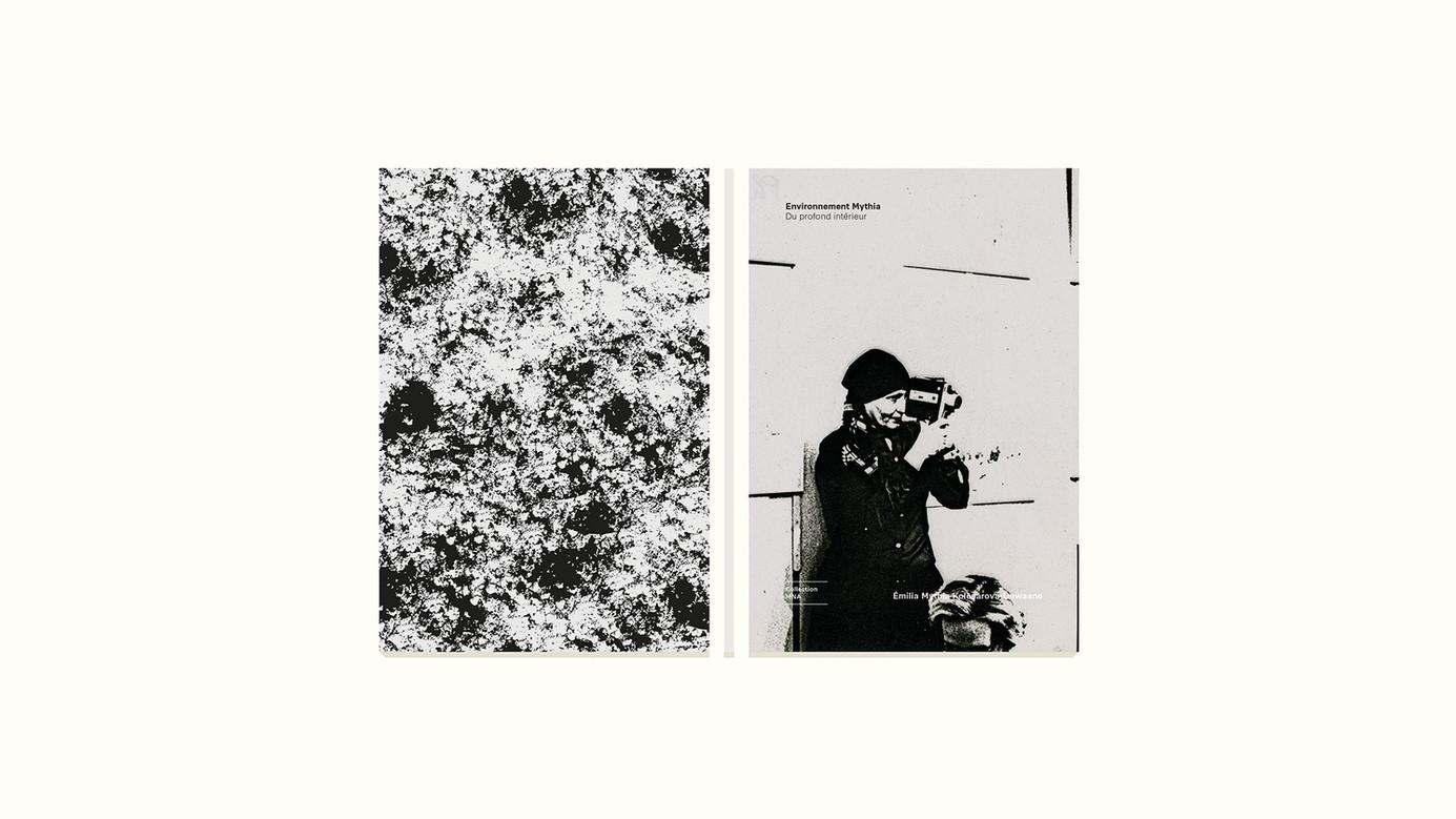©-Nuits-Blanches-Studio-FNAGP-Books_06.j