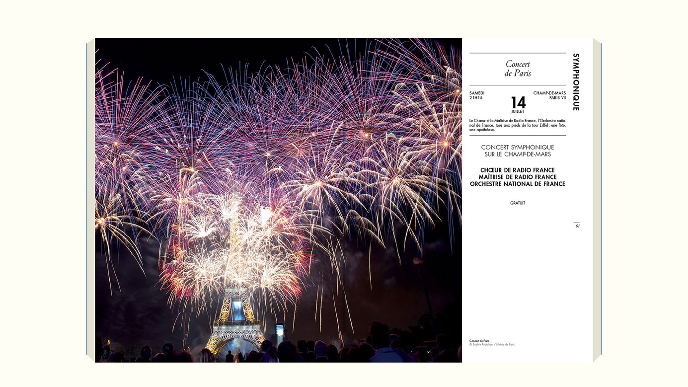 ©-Nuits-Blanches-Radio-France-Concerts-1