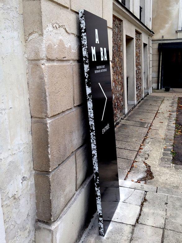 ©-Nuits-Blanches-Studio-FNAGP-Signaletiq