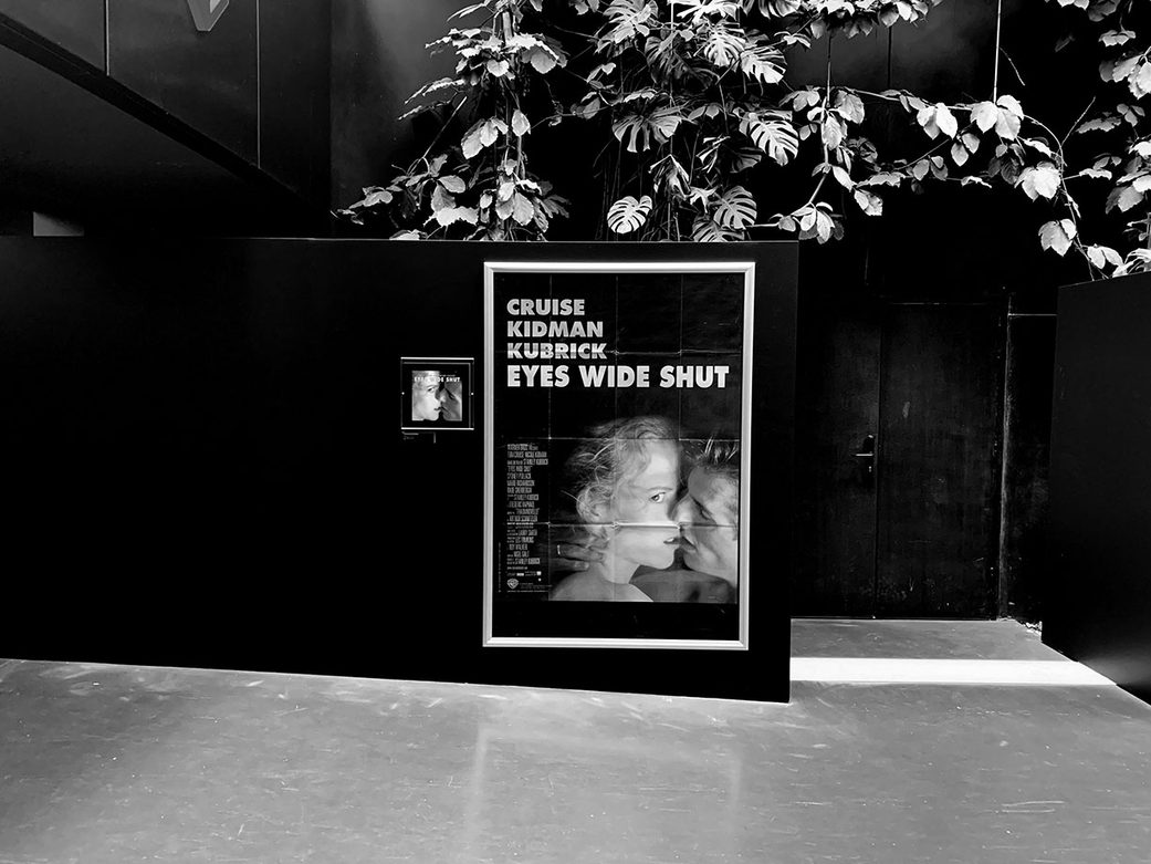 ©-Nuits-Blanches-Studio-Expo_Nef_Kubrick
