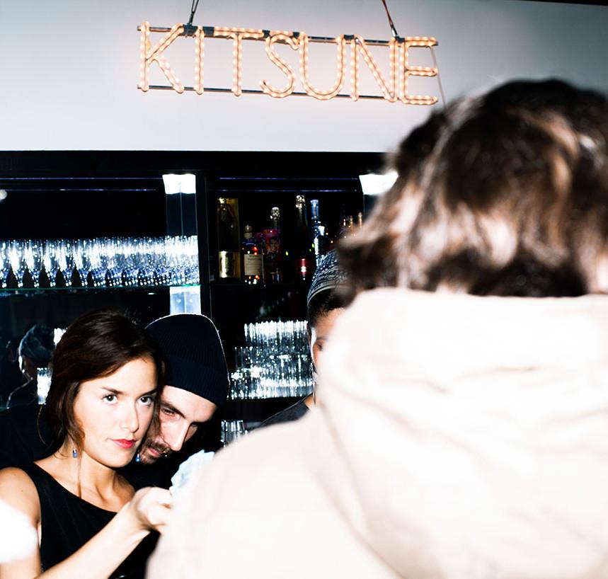 ©-Nuits-Blanches-Studio-Kitsuné-Eko-Bar-
