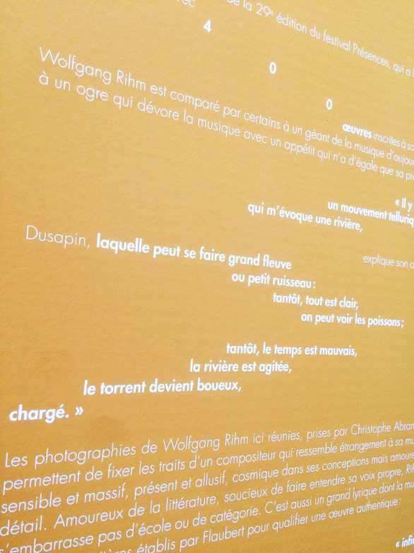 ©-Nuits-Blanches-Studio-Expo Nef Présenc