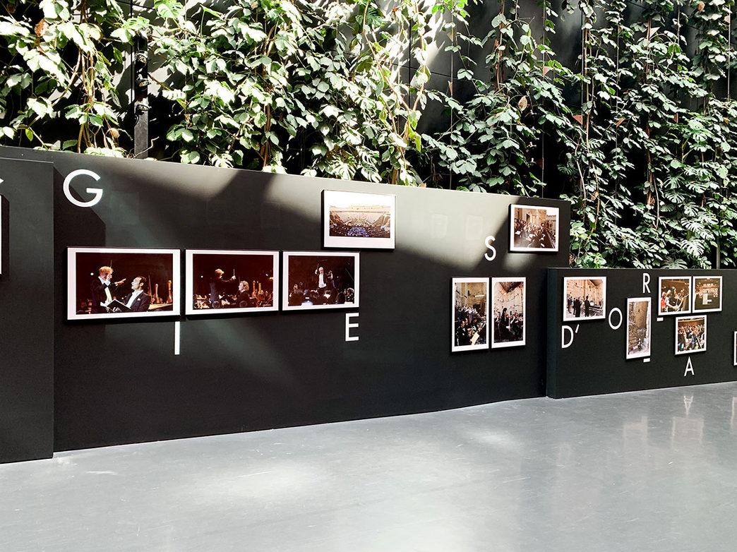 ©-Nuits-Blanches-Studio-Expo_Nef_Choregi