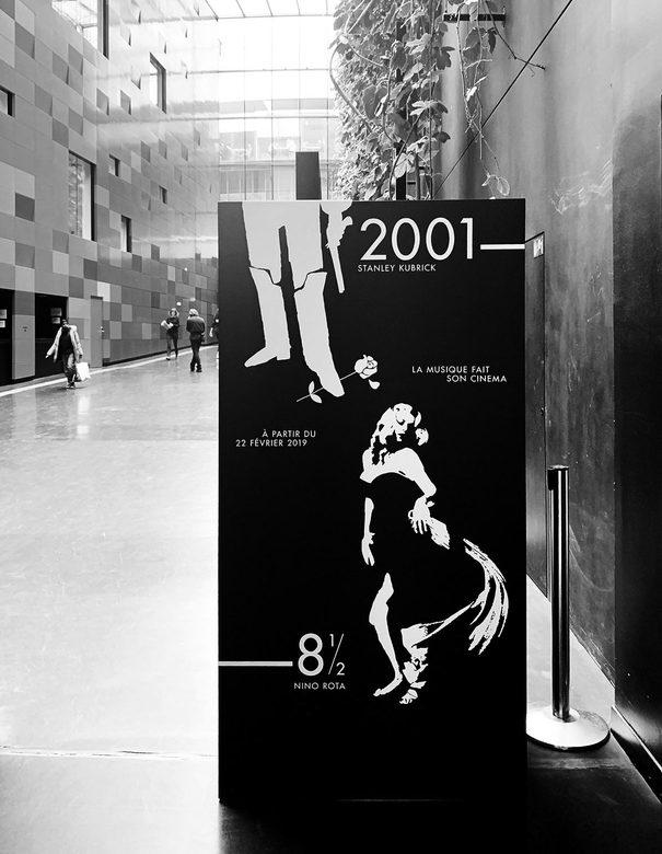 ©-Nuits-Blanches-Studio-Expo-Nef-Kubrick
