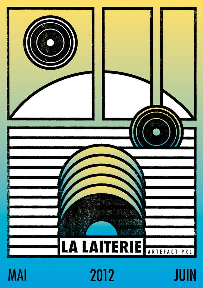 ©-Nuits-Blanches-Studio-La-Laiterie-couv