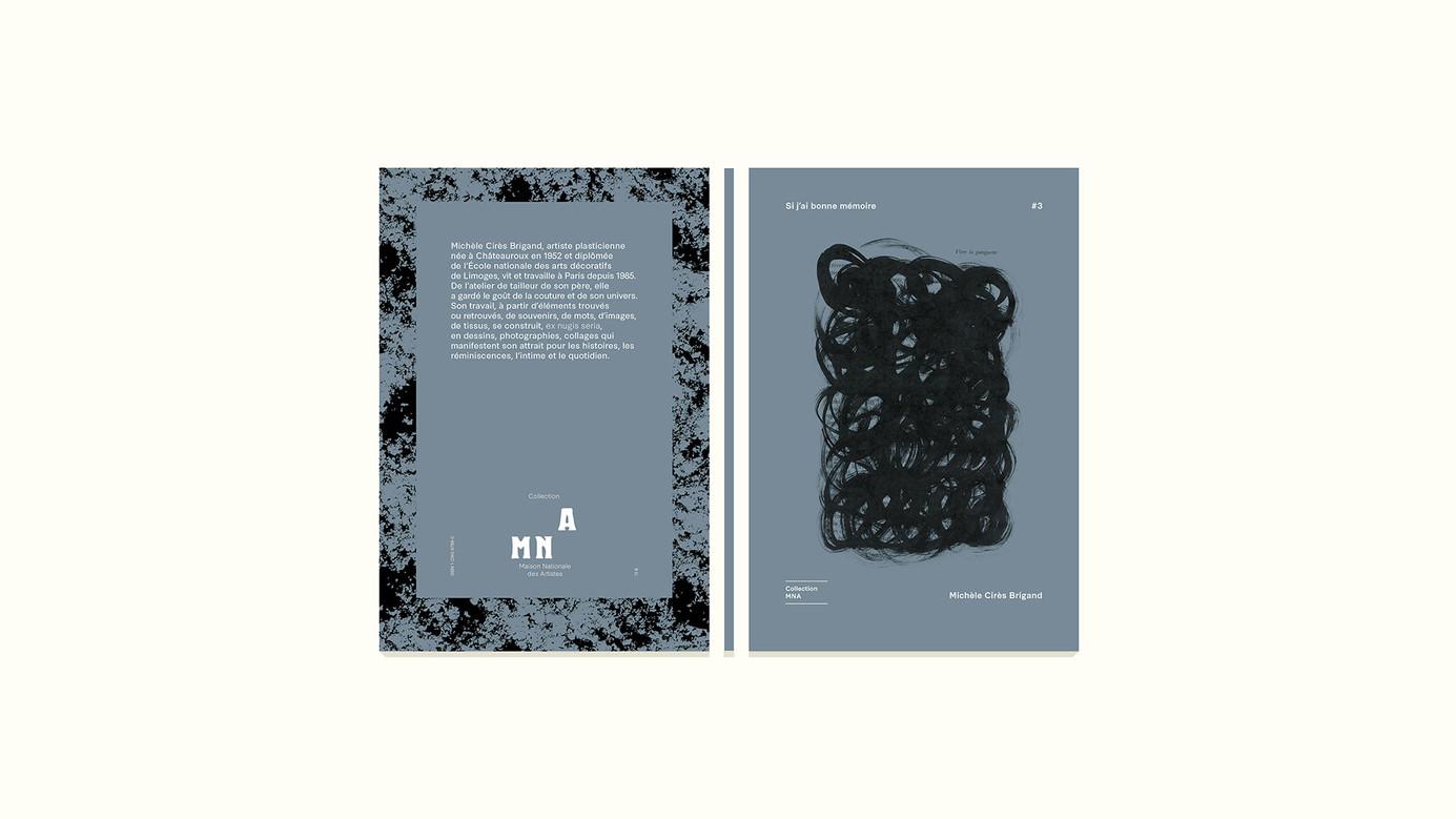 ©-Nuits-Blanches-Studio-FNAGP-Books_05.j