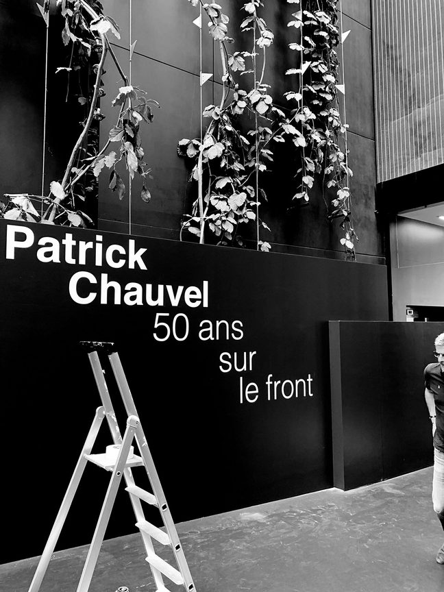 ©-Nuits-Blanches-Studio-Expo-Nef-Chauvel