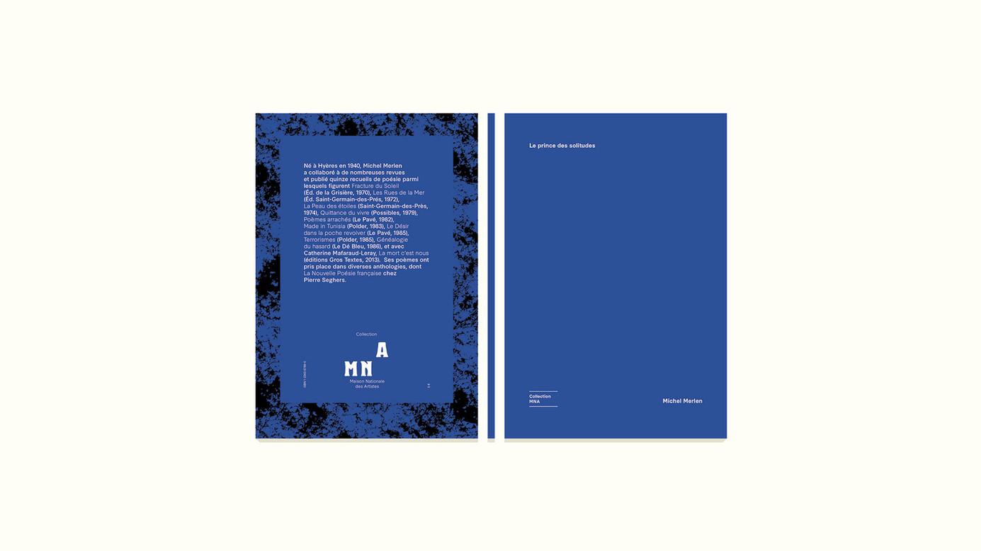 ©-Nuits-Blanches-Studio-FNAGP-Books_01.j
