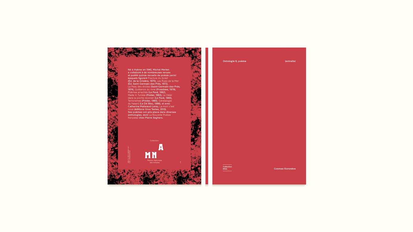 ©-Nuits-Blanches-Studio-FNAGP-Books_07.j
