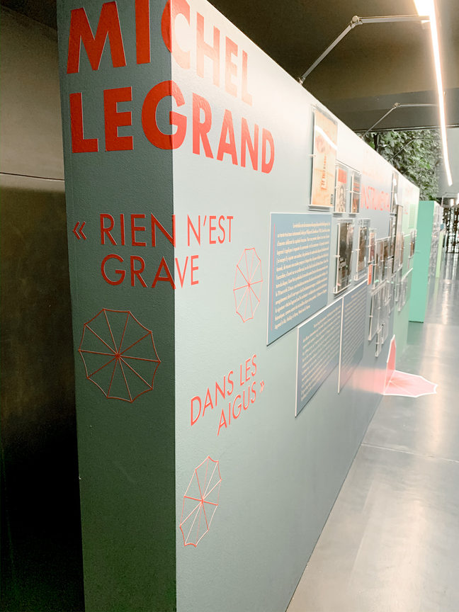 ©-Nuits-Blanches-Studio-Expo-Nef-Michel-