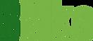 BBike logo sketch