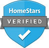homestarsverified.png