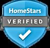 homestarsverified.png