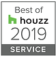 houzz2019.png