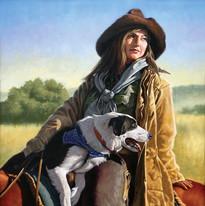 Saddle Mates