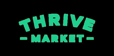 thrive market logo.png