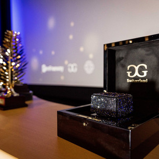 UNOFEX Awards Partners