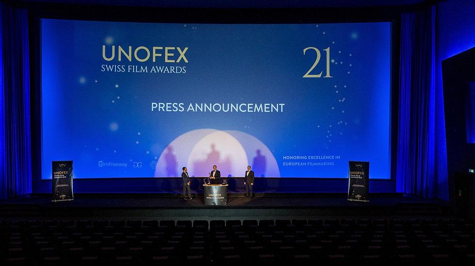 UNOFEX - Swiss Awards Press Announcement.jpg