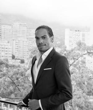 Deivis H. Valdes - Monte Carlo Profile Shooting