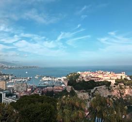 Deivis h Valdes Monaco.jpg