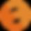 OS Logo Symbol 2.png
