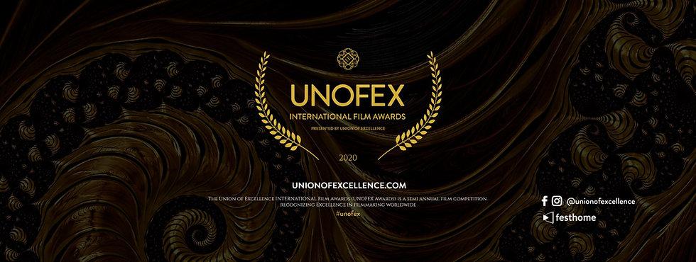 UNOFEX Film Awards 2020